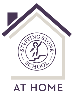 Stepping Stone School At Home Curriculum