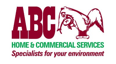 ABC Home & Commercial