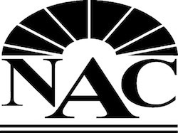 Stepping Stone School NAC Accreditation