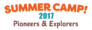 Stepping Stone School - Summer Camps
